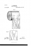 Toilet-paper-roll-patent-US465588-0.png